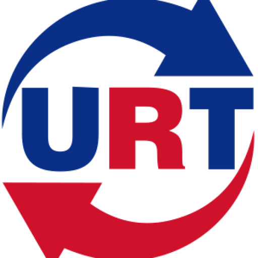 URT Solutions: e-waste, electronic waste, IT asset disposition, ITAD