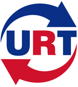 Hello & Join the Conversation: URT's Blog!